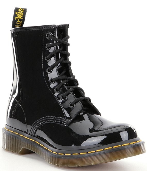 Cheap Dr. Martens Sandals for Women on Sale | FASHIOLA.in