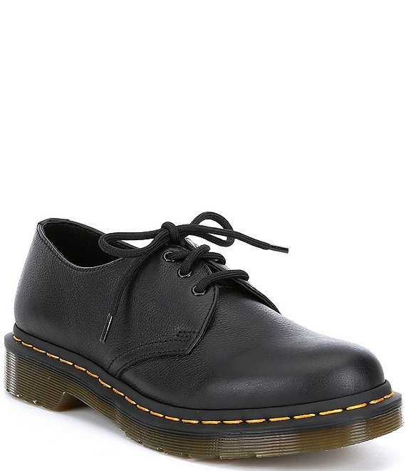 dr martens cheap boots, Dr.+martens dr martens 1461 virginia