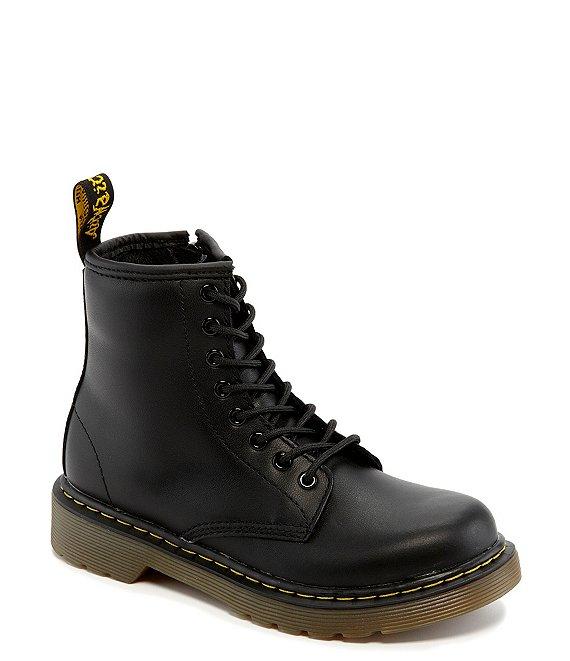 Dr. Martens Kids' 1460 Boots (Toddler