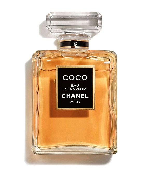 bb4d6a6be05b Chanel CHANEL COCO EAU DE PARFUM SPRAY | Dillard's