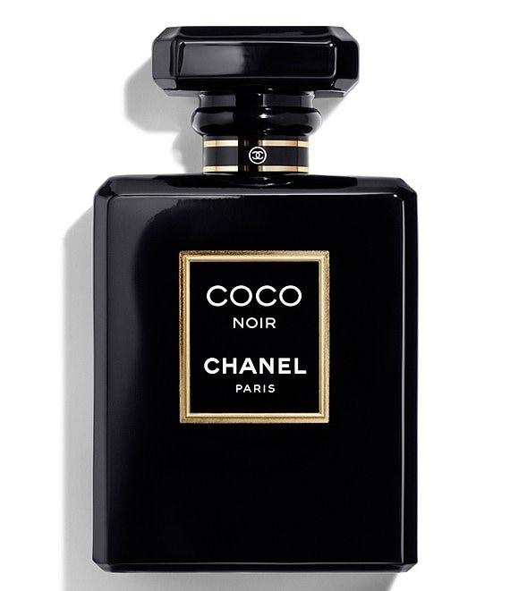 Chanel Chanel Coco Noir Eau De Parfum Spray Dillards