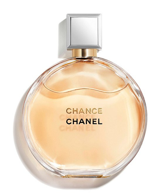 Chanel Chanel Chance Eau De Parfum Spray Dillards