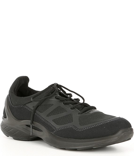 ecco shoes on sale at dillards