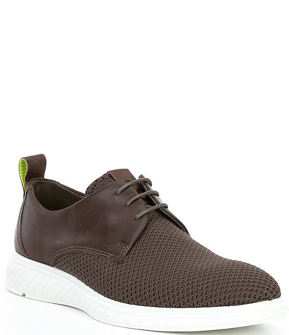 St. 1 Hybrid Lite Casual Shoes