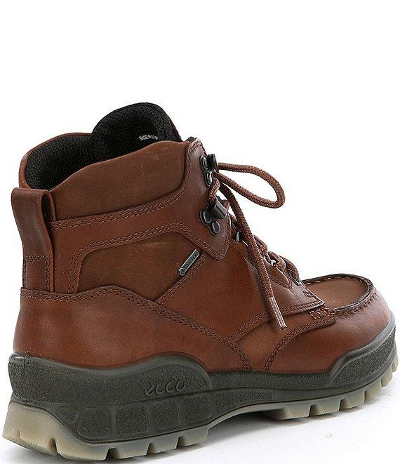 Track II Waterproof Hiking Boots