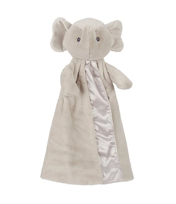 Edgehill Collection Elephant Huggy Buddy