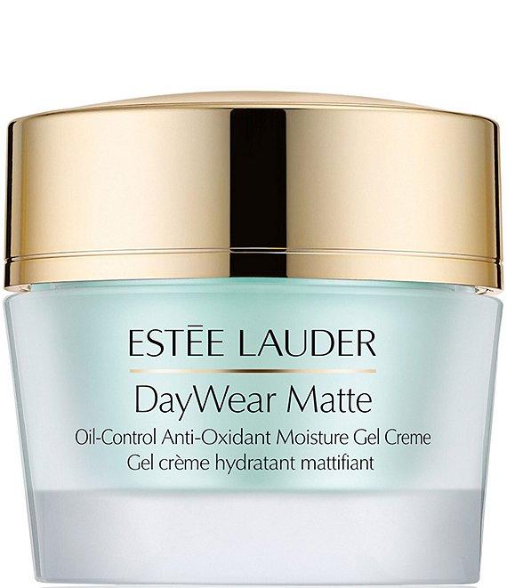DayWear Matte Oil-Control Anti-Oxidant Moisture Gel Creme by Estée Lauder #9