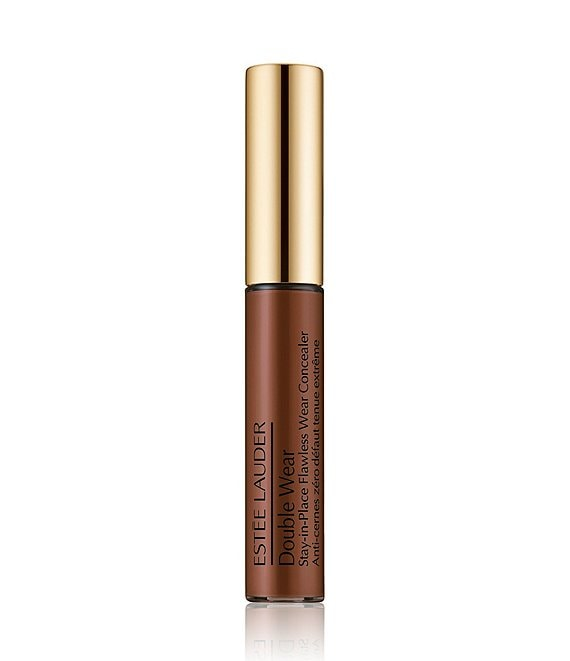 Color:7N Ultra Deep - Image 1 - Double Wear Stay-in-Place Flawless Wear Concealer