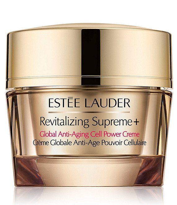 Estee Lauder Revitalizing Supreme+ Global Anti-Aging Cell Power Crème