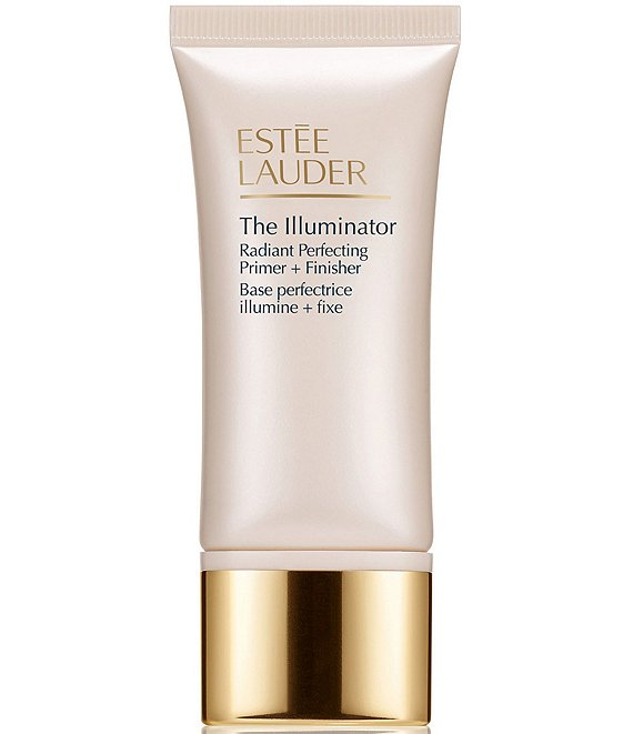 Estee Lauder The Illuminator Radiant Perfecting Primer Finisher