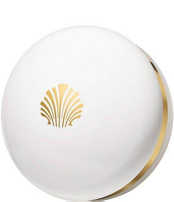 Estee Lauder White Linen Perfumed Body Creme Dillard S