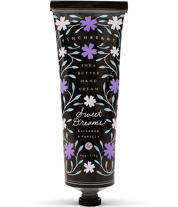 Finchberry Sweet Dreams Hand Cream