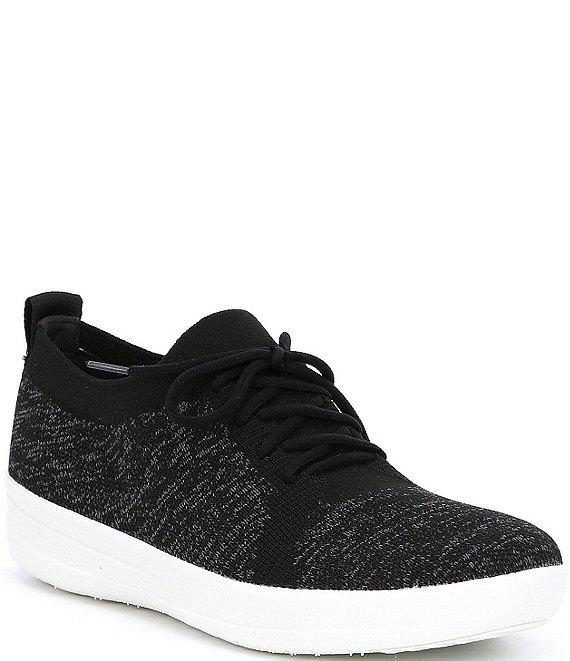 851a07411 FitFlop F-Sporty Uberknit Sneakers