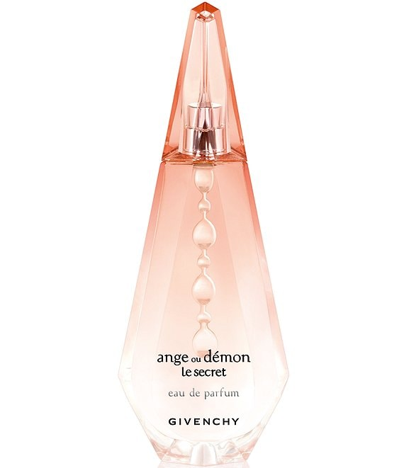 Givenchy Ange Ou Démon Le Secret Eau De Parfum Spray Dillards
