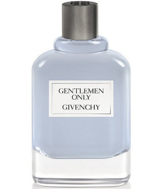 Givenchy Gentlemen Only Eau de Toilette Spray