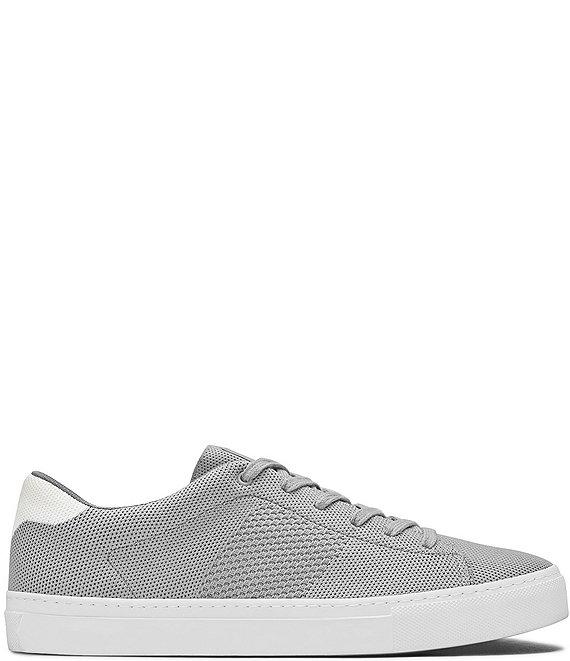GREATS Men's Royale Knit Sneakers