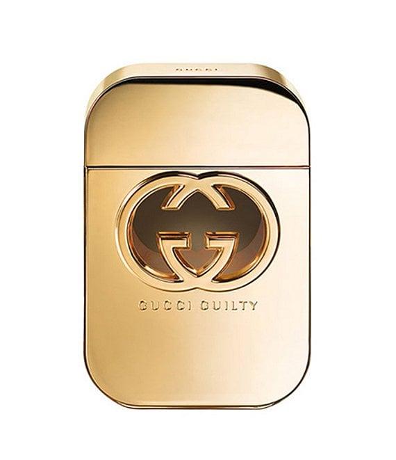 ea45de6e06 Gucci Guilty Intense Eau de Parfum | Dillard's