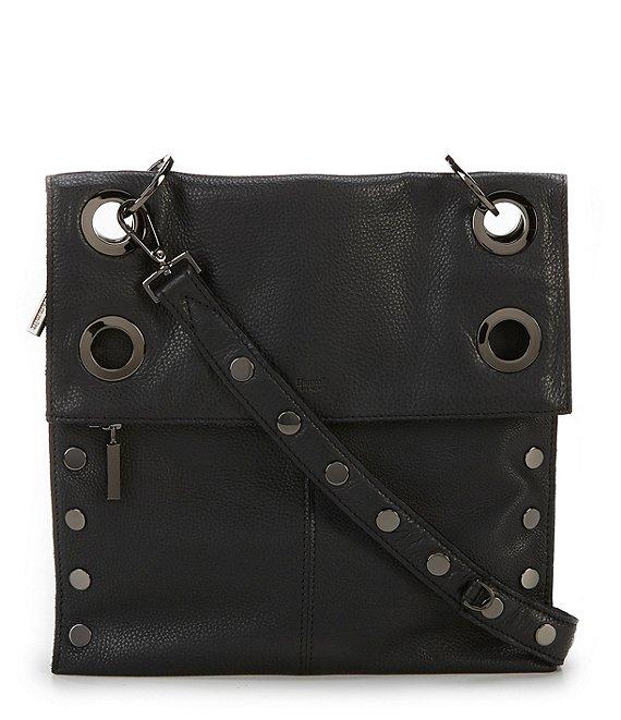 f2154c0fa7 Hammitt Montana Reversible Zip Cross-Body Bag