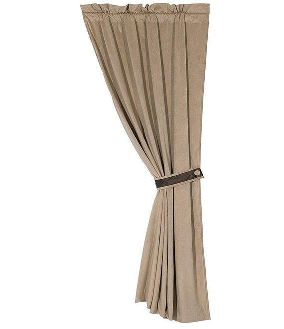 HiEnd Accents Fairfield Window Treatments