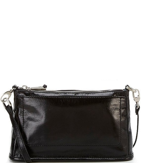 Hobo Cadence Mini Cross-Body Bag