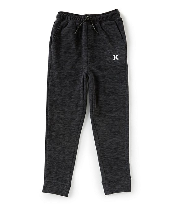 Hurley Big Boys 8-20 Polar Protect Joggers