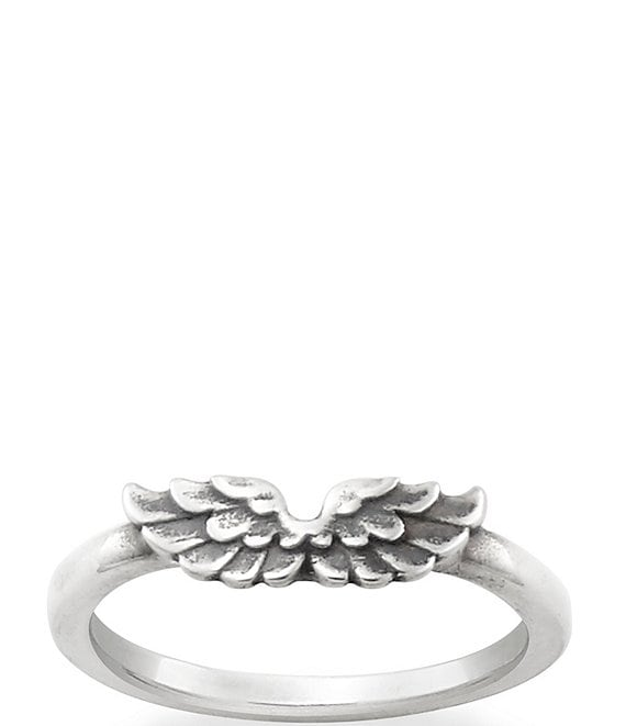 James Avery Take Flight Ring