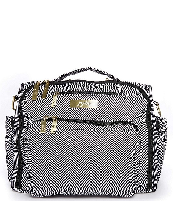 Color:The Queen - Image 1 - B.F.F. Diaper Bag - The Queen