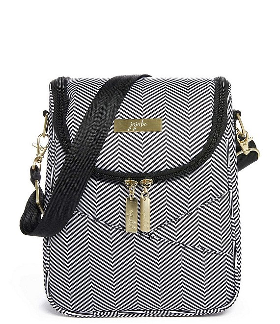 Color:The Queen - Image 1 - Be Cool Cooler Bag - Queen