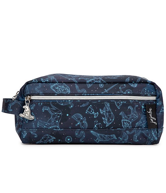 Color:Lumos Maxima - Image 1 - Be Dapper Bag - Harry Potter Collection