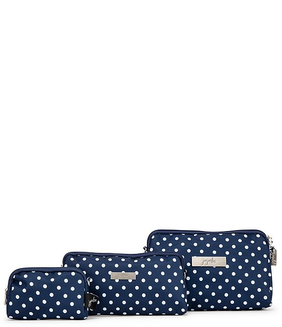 Color:Navy Duchess - Image 1 - Be Set Bags - Navy Duchess