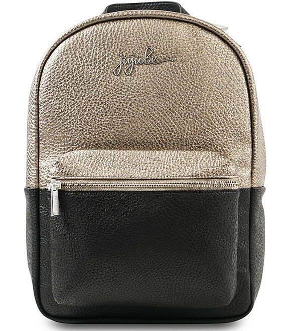 Color:Luminaire - Image 1 - Luminaire Ever After Mini Backpack