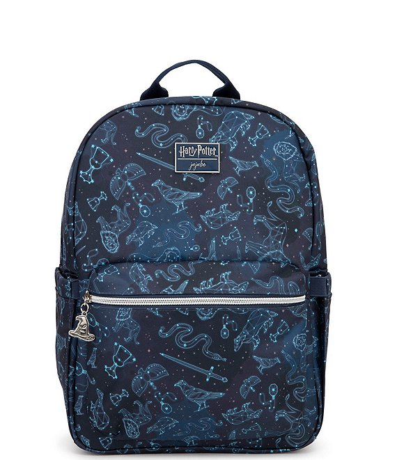Color:Lumos Maxima - Image 1 - Midi Backpack - Harry Potter Collection