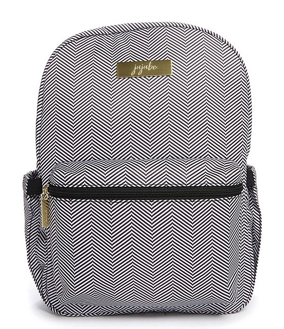 Color:The Queen - Image 1 - Midi Backpack - The Queen