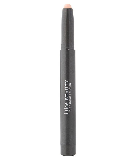 Color:02 Mist - Image 1 - PHYTO-PIGMENTS Cream Shadow Stick