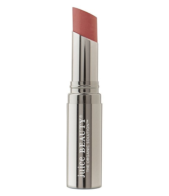 Color:06 Blush - Image 1 - Satin Lip Cream