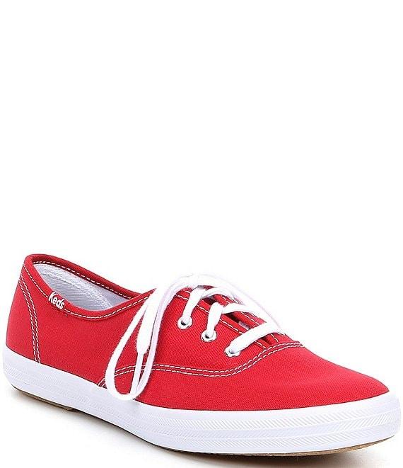 Keds Champion Sneakers | Dillard's