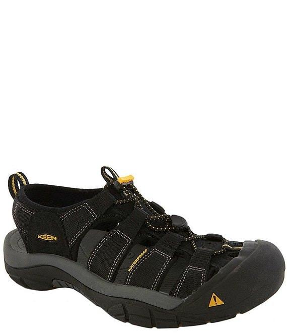 8a1b91530845 Keen Newport H2 Water Sport Shoes