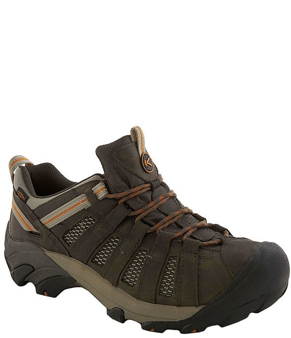 Keen Voyageur Shoes