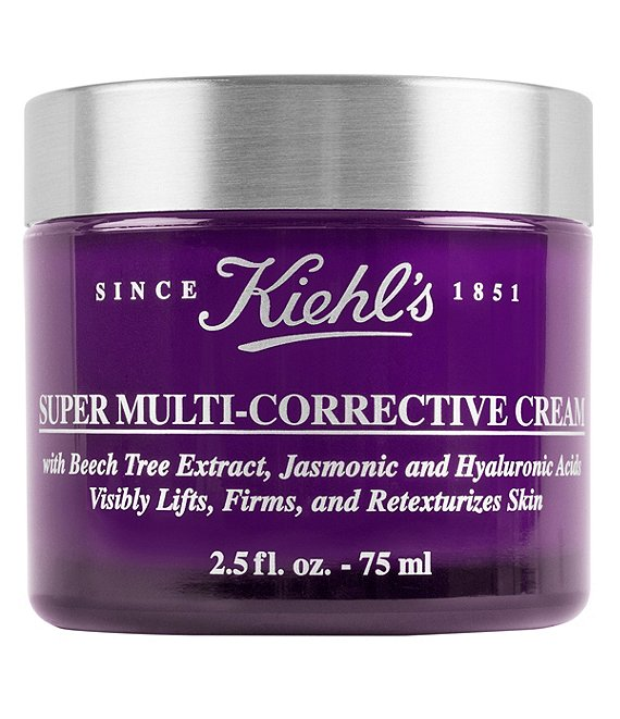Kiehl's Since 1851 Super Multi-Corrective Cream