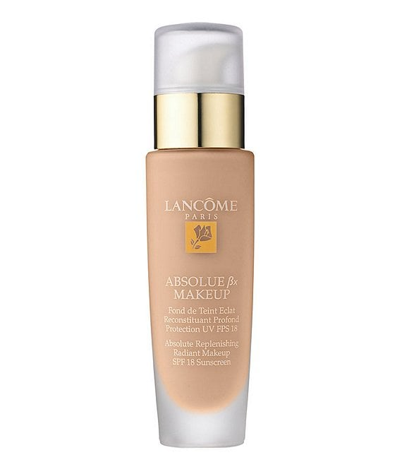 Color:Almond 310 C - Image 1 - Absolue Bx Makeup with SPF 18