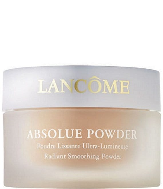Color:Absolute Ecru Lite - Image 1 - Absolue Powder Radiant Smoothing Powder