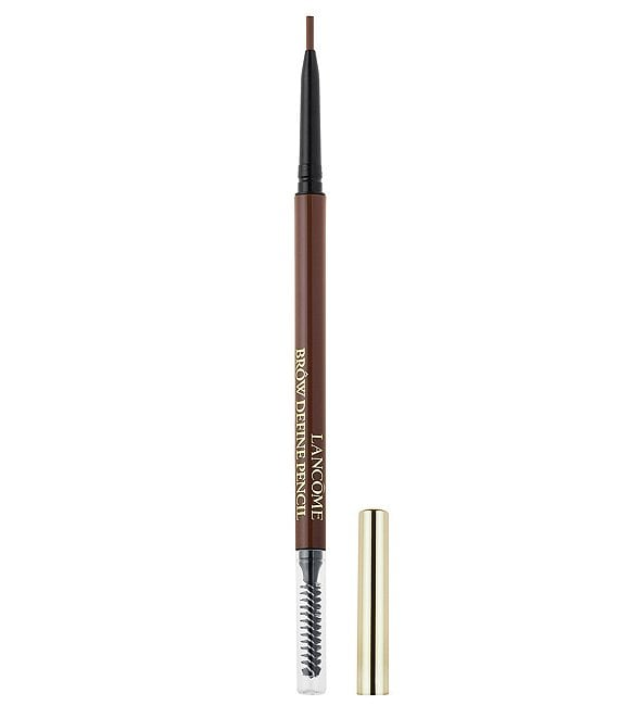 Color:Auburn - Image 1 - Brow Define Pencil