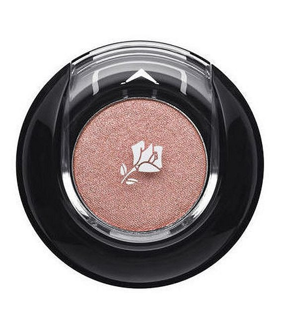 Color:All That Glistens - Image 1 - Color Design Sensational Effects Eye Shadow Smooth Hold