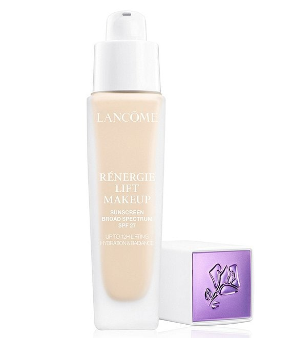 Color:090 IVO N - Image 1 - Renergie Lift Makeup Foundation
