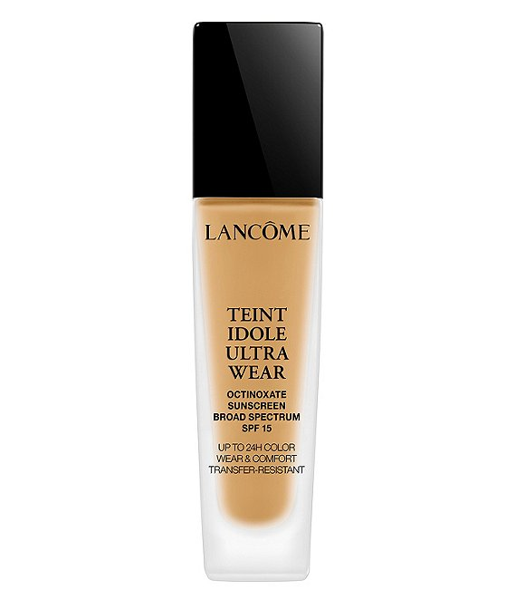 Color:190 Ivoire W - Image 1 - Teint Idole Ultra 24H Foundation SPF 15