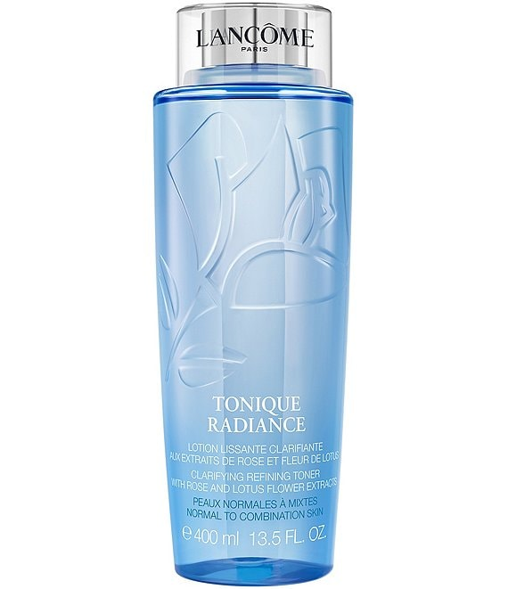 Lancome Jumbo Tonique Radiance Clarifying Exfoliating Toner