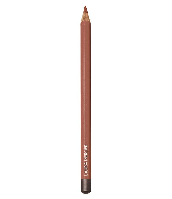 Color:Baby Lips - Image 1 - Longwear Lip Liner