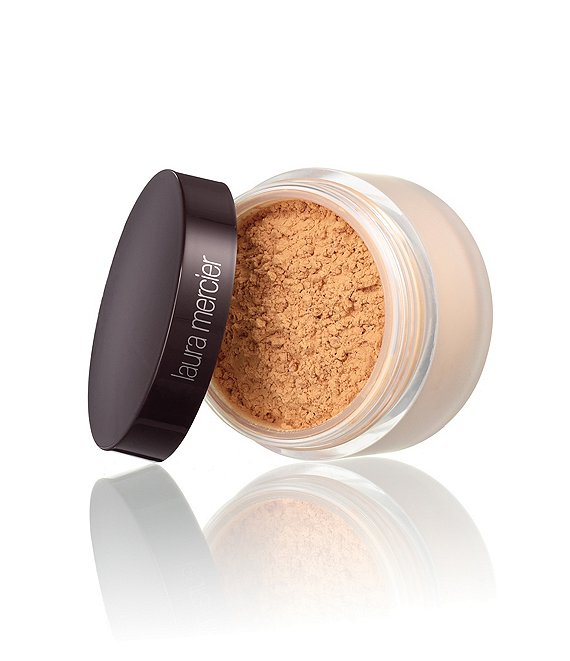 Color:Shade 2 - Image 1 - Secret Brightening Powder for Under Eyes
