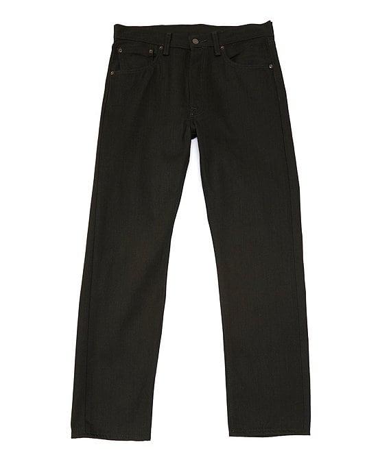 544fdf86 Levi's® 501 Original Shrink-to-Fit Jeans | Dillard's