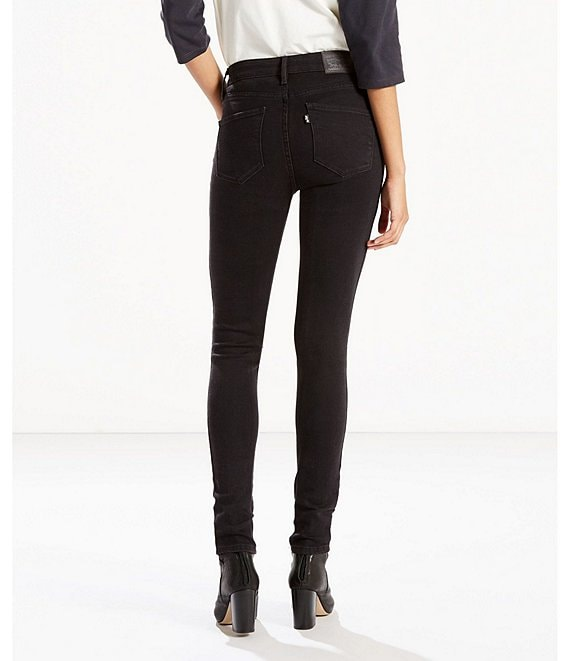 2017 Neues Angebot Review 'Susi Slim' Slim Fit Jeans Jeans